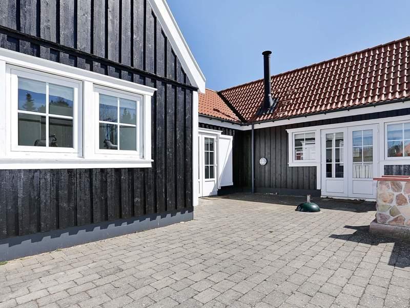 Zusatzbild Nr. 01 von Ferienhaus No. 40275 in Vejby