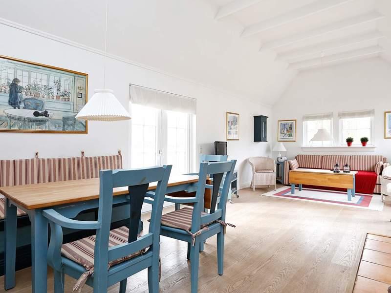 Zusatzbild Nr. 04 von Ferienhaus No. 40275 in Vejby