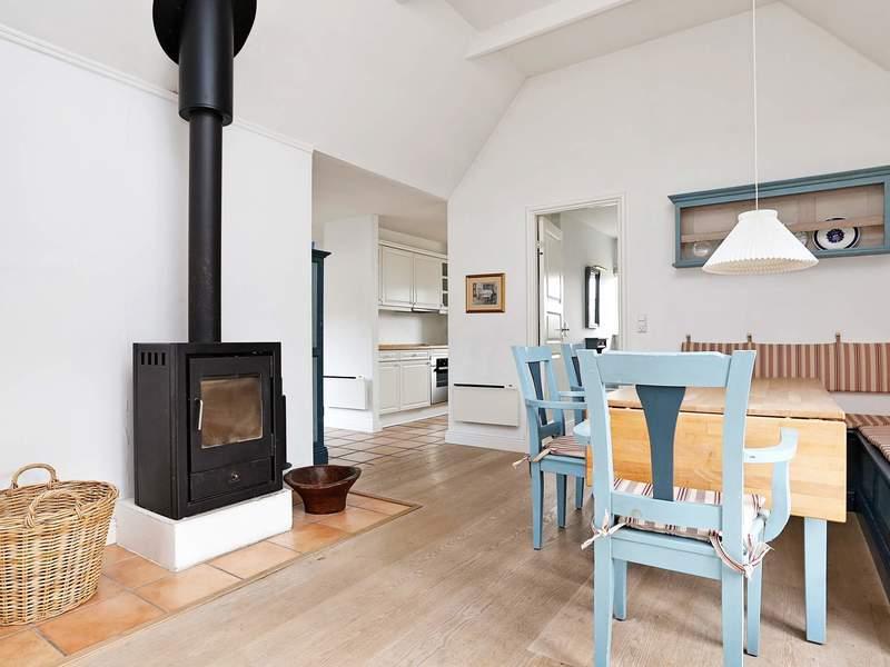Zusatzbild Nr. 05 von Ferienhaus No. 40275 in Vejby