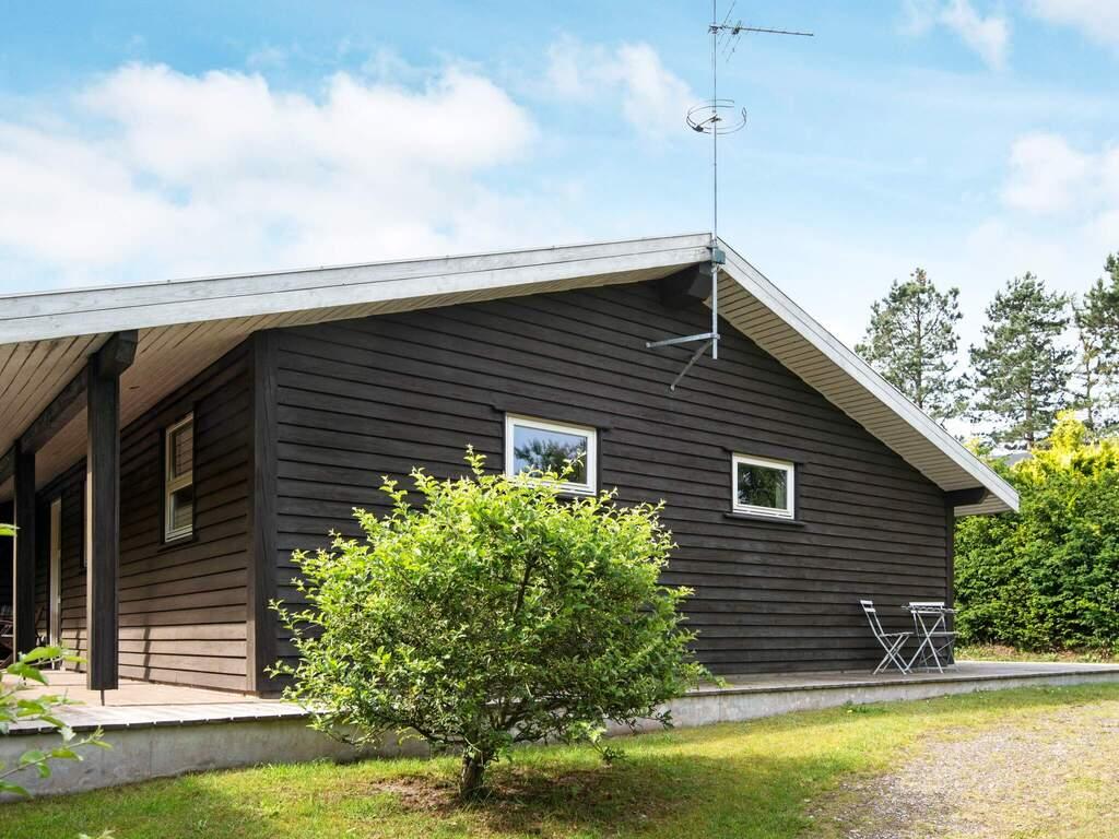 Umgebung von Ferienhaus No. 40294 in Ebeltoft