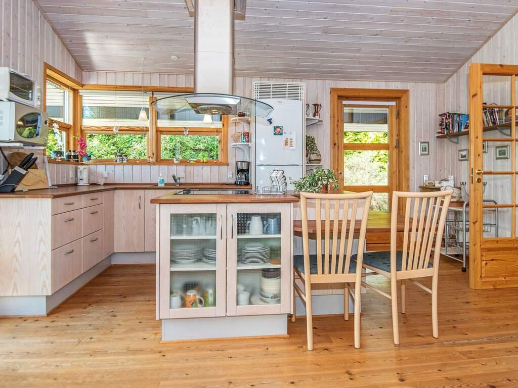 Zusatzbild Nr. 04 von Ferienhaus No. 40294 in Ebeltoft