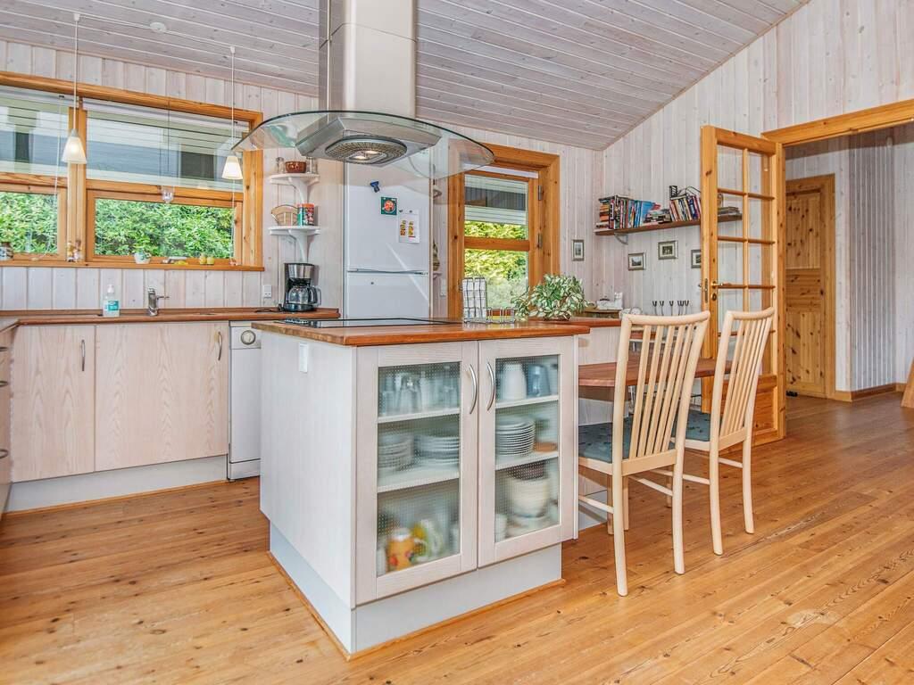 Zusatzbild Nr. 06 von Ferienhaus No. 40294 in Ebeltoft