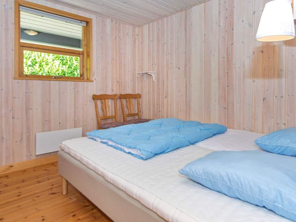 Zusatzbild Nr. 09 von Ferienhaus No. 40294 in Ebeltoft
