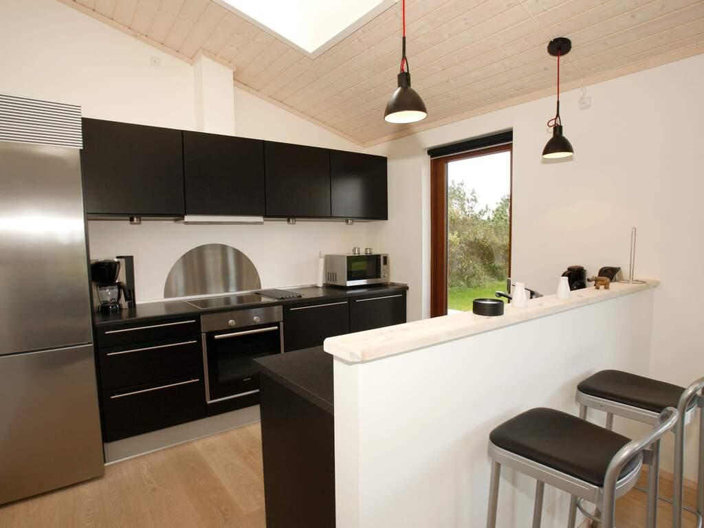 Zusatzbild Nr. 06 von Ferienhaus No. 40299 in Vestervig