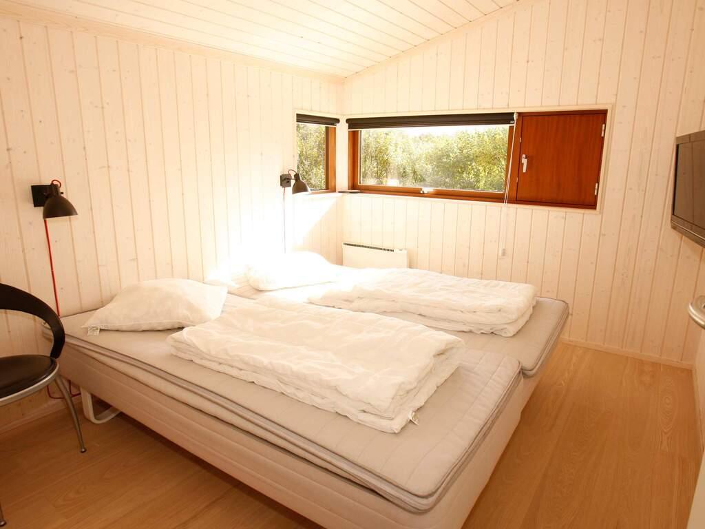 Zusatzbild Nr. 07 von Ferienhaus No. 40299 in Vestervig