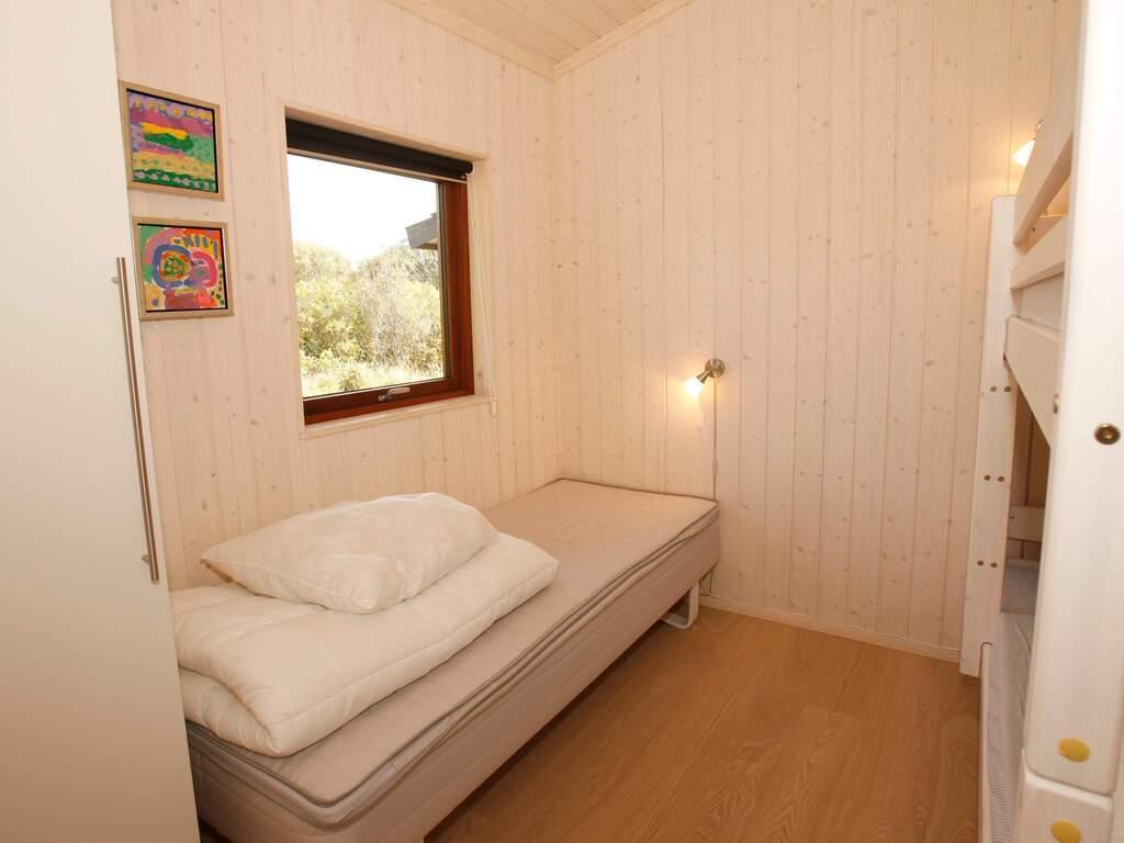 Zusatzbild Nr. 08 von Ferienhaus No. 40299 in Vestervig