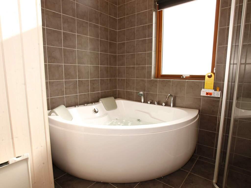Zusatzbild Nr. 11 von Ferienhaus No. 40299 in Vestervig
