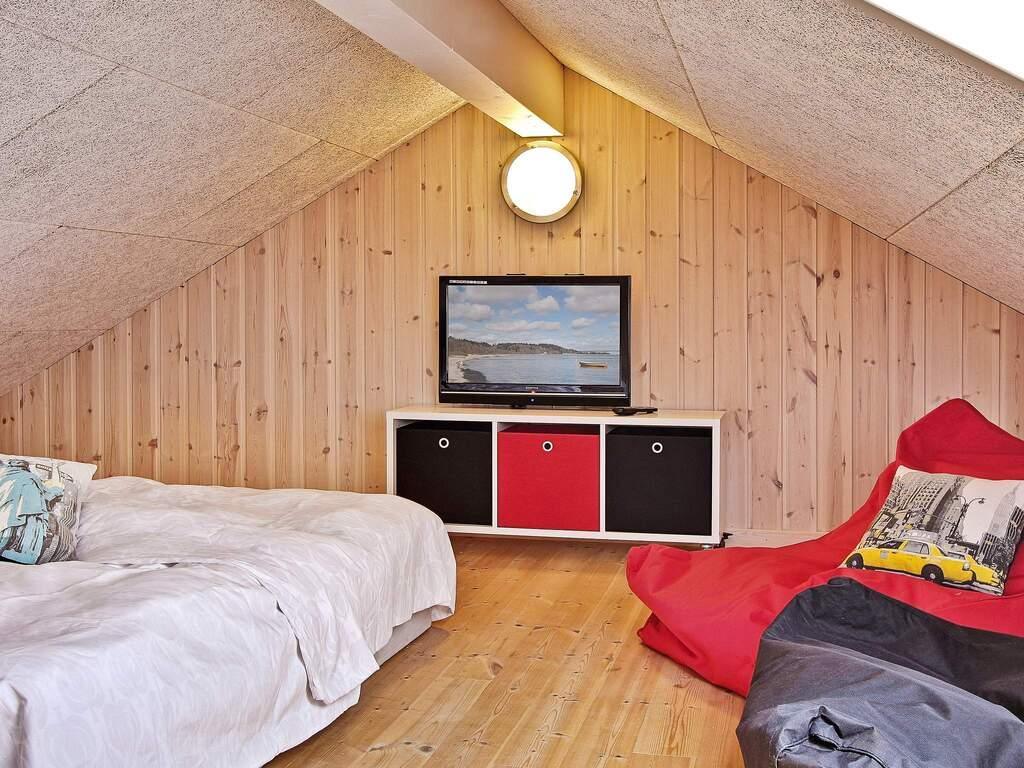 Zusatzbild Nr. 11 von Ferienhaus No. 40321 in Nordborg