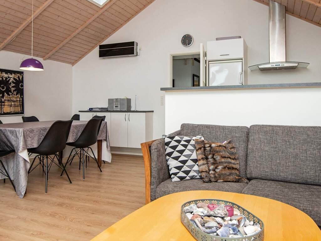 Umgebung von Ferienhaus No. 40322 in Haderslev