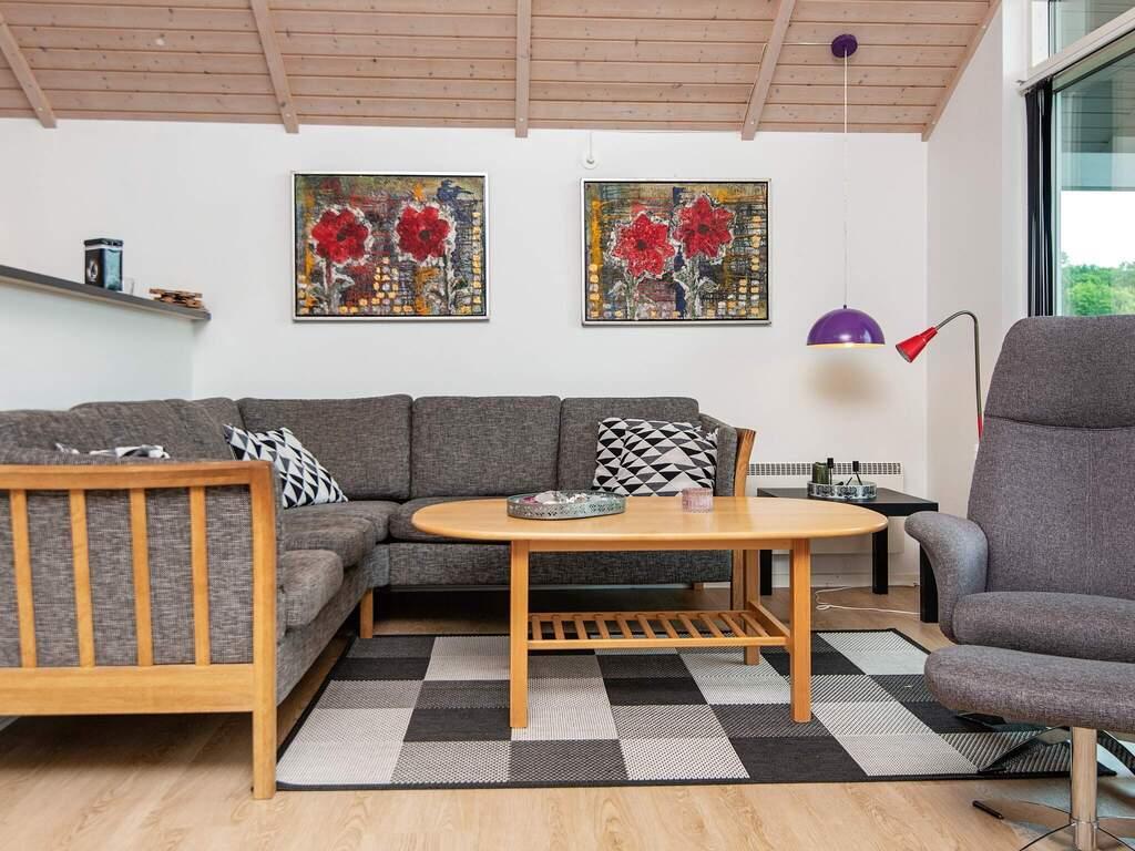 Zusatzbild Nr. 01 von Ferienhaus No. 40322 in Haderslev