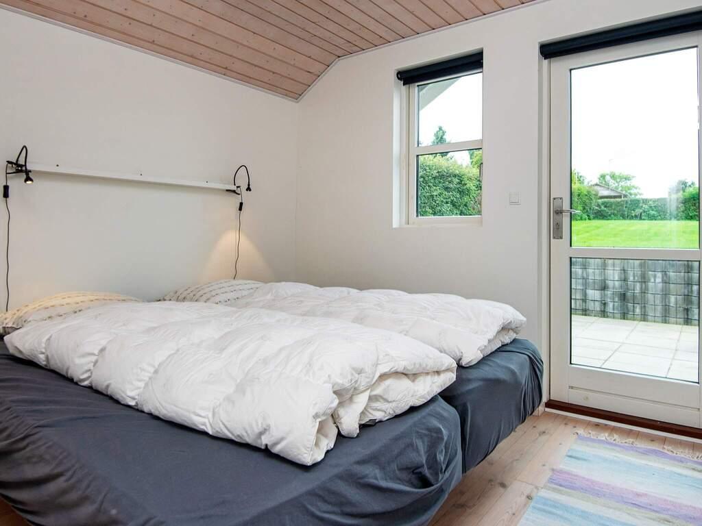 Zusatzbild Nr. 05 von Ferienhaus No. 40322 in Haderslev