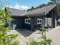 Ferienhaus in Ebeltoft, Haus Nr. 40324 in Ebeltoft - kleines Detailbild