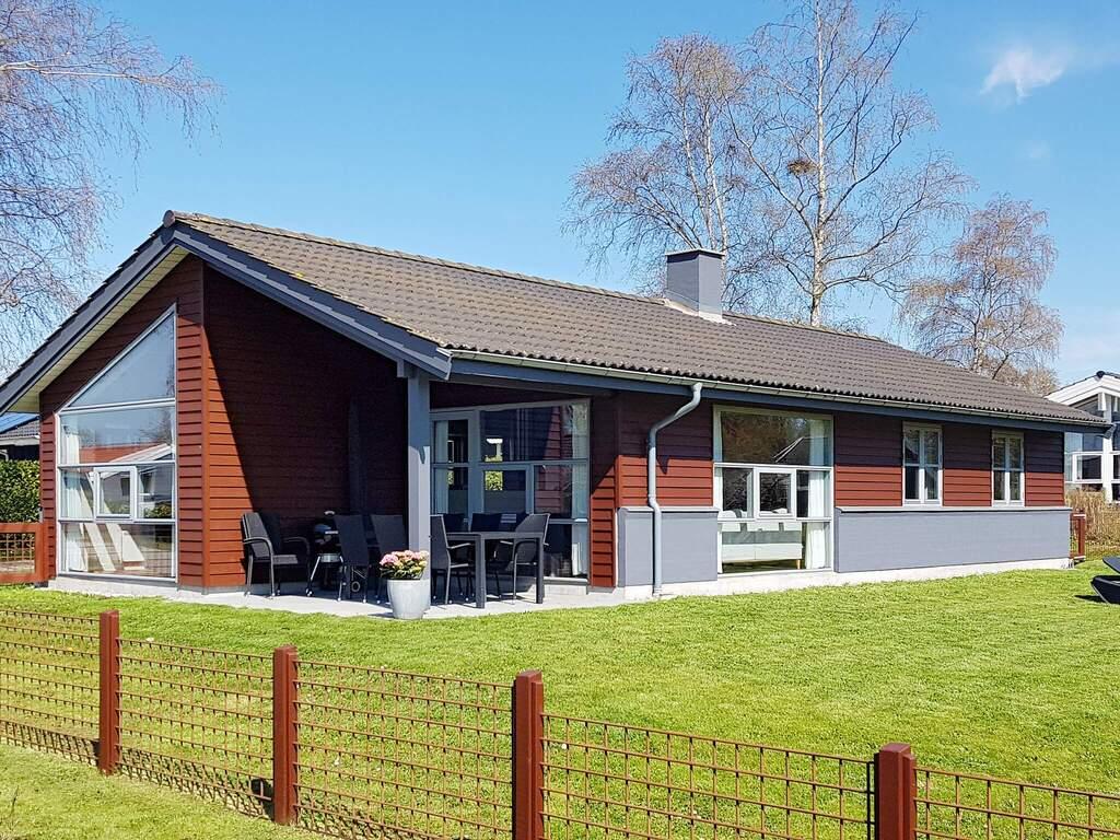 Detailbild von Ferienhaus No. 40328 in Stubbekøbing