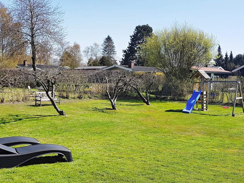 Zusatzbild Nr. 01 von Ferienhaus No. 40328 in Stubbekøbing