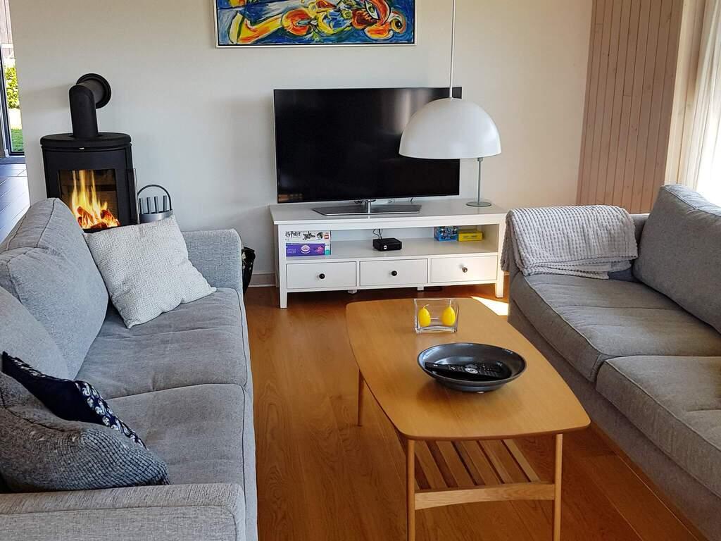 Zusatzbild Nr. 09 von Ferienhaus No. 40328 in Stubbekøbing