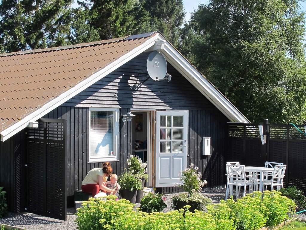 Detailbild von Ferienhaus No. 40329 in Stubbekøbing