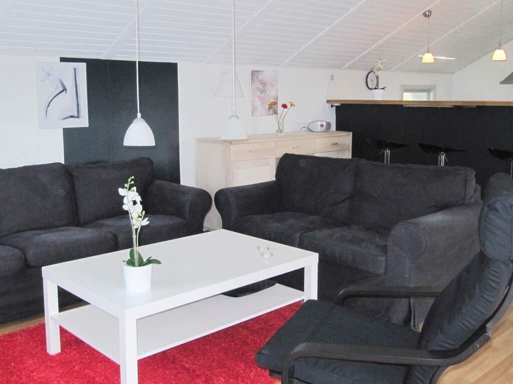 Zusatzbild Nr. 05 von Ferienhaus No. 40329 in Stubbekøbing