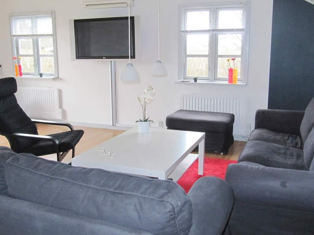 Zusatzbild Nr. 07 von Ferienhaus No. 40329 in Stubbekøbing