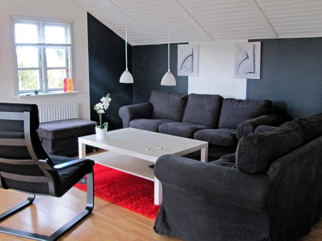 Zusatzbild Nr. 08 von Ferienhaus No. 40329 in Stubbekøbing