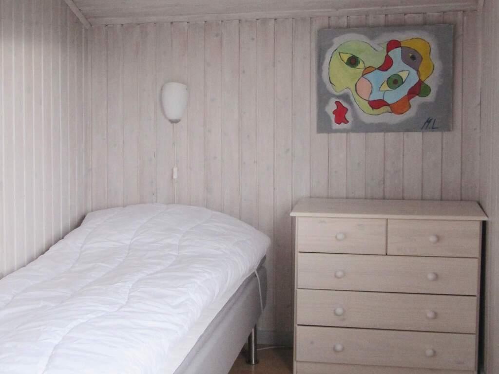 Zusatzbild Nr. 12 von Ferienhaus No. 40329 in Stubbekøbing