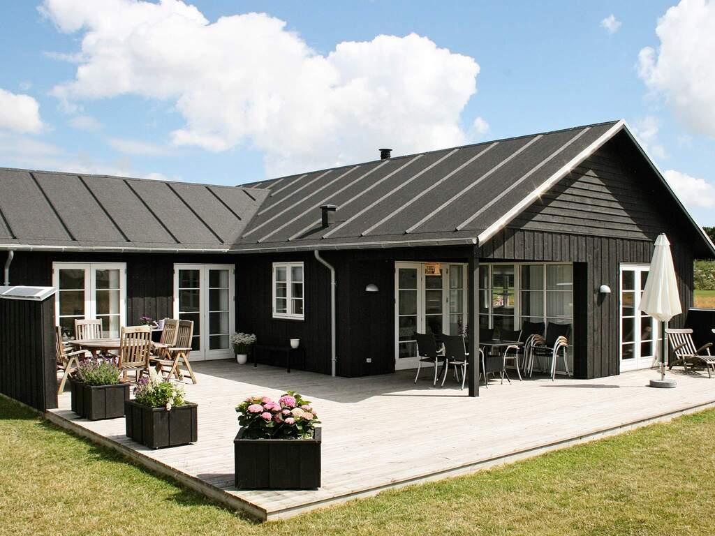 Detailbild von Ferienhaus No. 40331 in Nysted