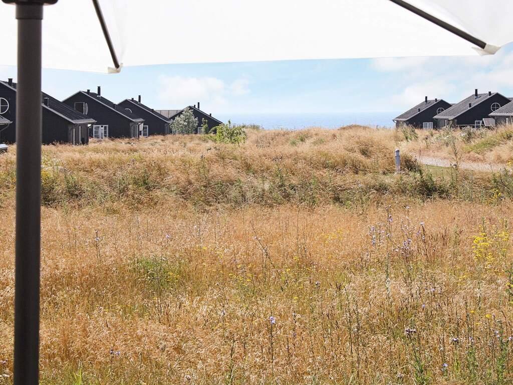 Umgebung von Ferienhaus No. 40331 in Nysted