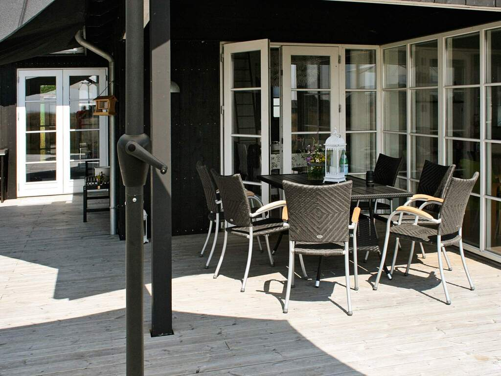 Zusatzbild Nr. 04 von Ferienhaus No. 40331 in Nysted
