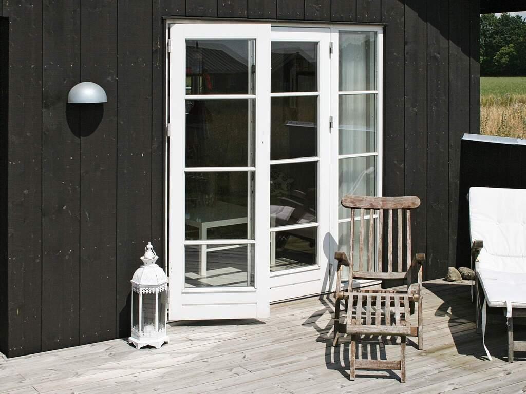 Zusatzbild Nr. 06 von Ferienhaus No. 40331 in Nysted