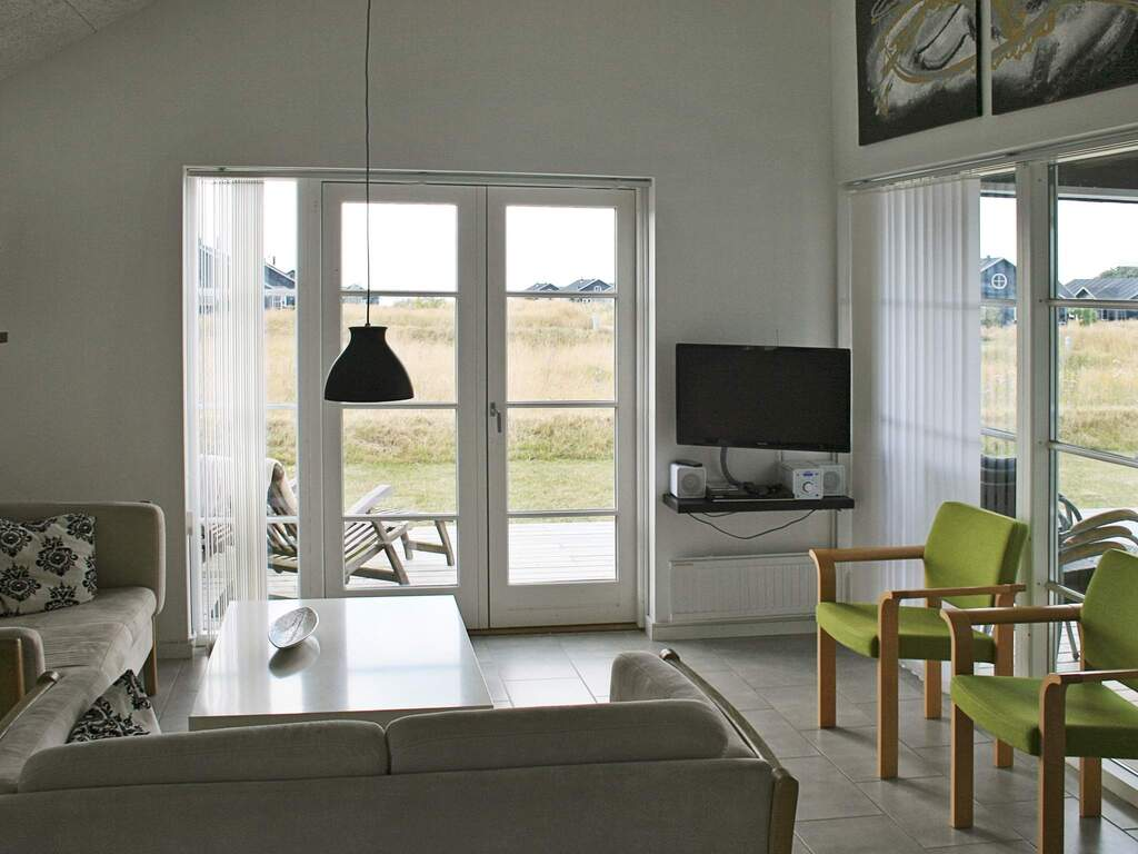 Zusatzbild Nr. 10 von Ferienhaus No. 40331 in Nysted