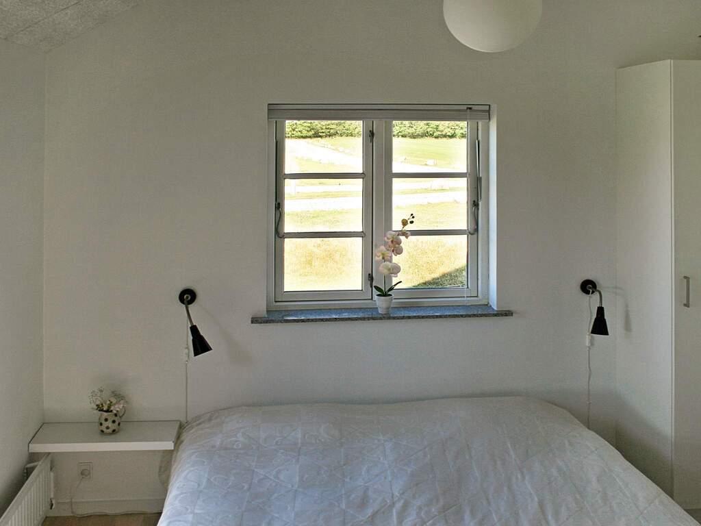 Zusatzbild Nr. 13 von Ferienhaus No. 40331 in Nysted