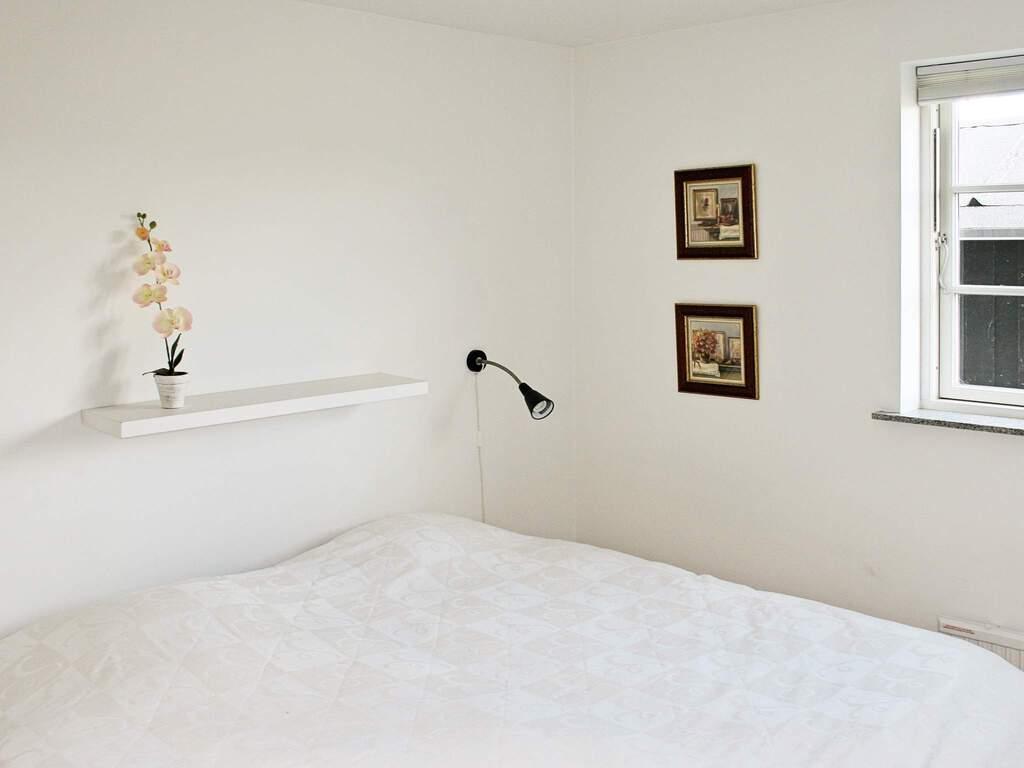 Zusatzbild Nr. 14 von Ferienhaus No. 40331 in Nysted