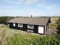 Ferienhaus No. 40338 in Skagen in Skagen - kleines Detailbild