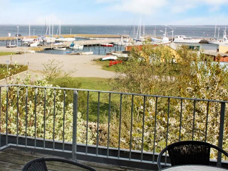 Detailbild von Ferienhaus No. 40340 in Thyholm