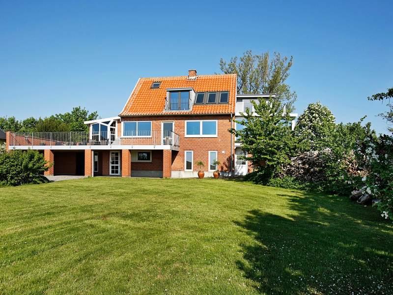 Zusatzbild Nr. 02 von Ferienhaus No. 40340 in Thyholm
