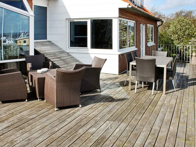 Zusatzbild Nr. 03 von Ferienhaus No. 40340 in Thyholm