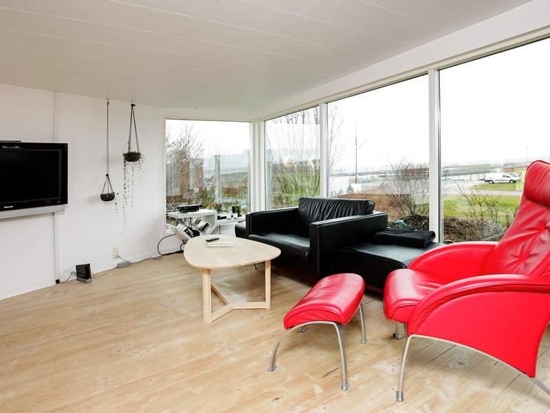 Zusatzbild Nr. 04 von Ferienhaus No. 40340 in Thyholm