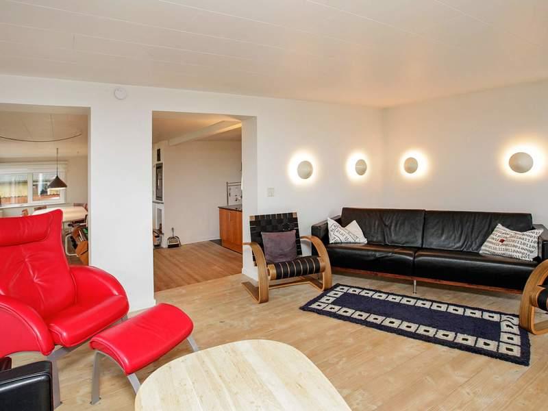 Zusatzbild Nr. 05 von Ferienhaus No. 40340 in Thyholm