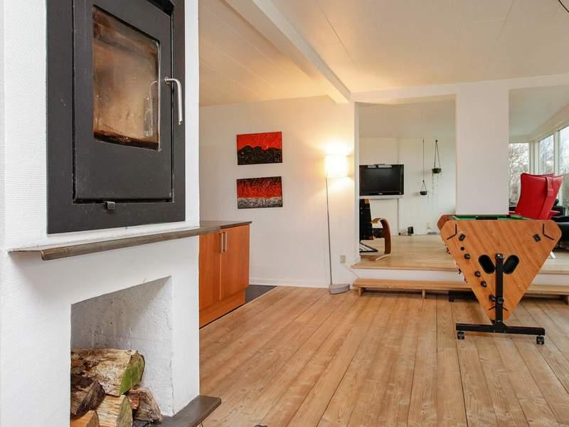Zusatzbild Nr. 11 von Ferienhaus No. 40340 in Thyholm