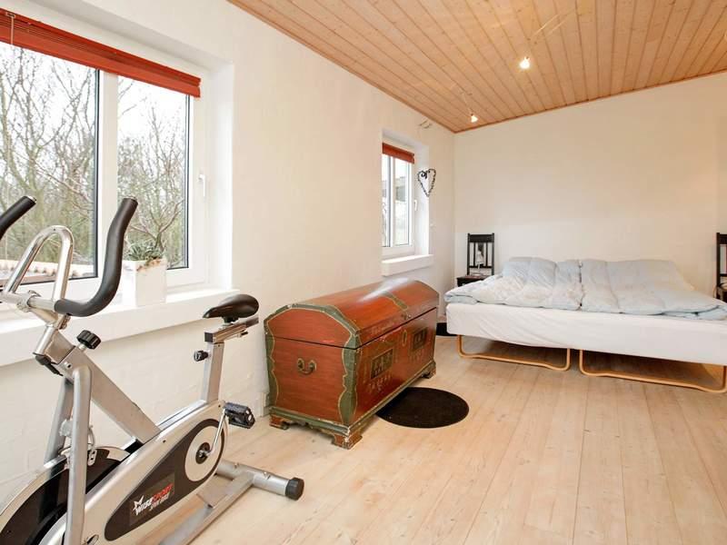 Zusatzbild Nr. 13 von Ferienhaus No. 40340 in Thyholm