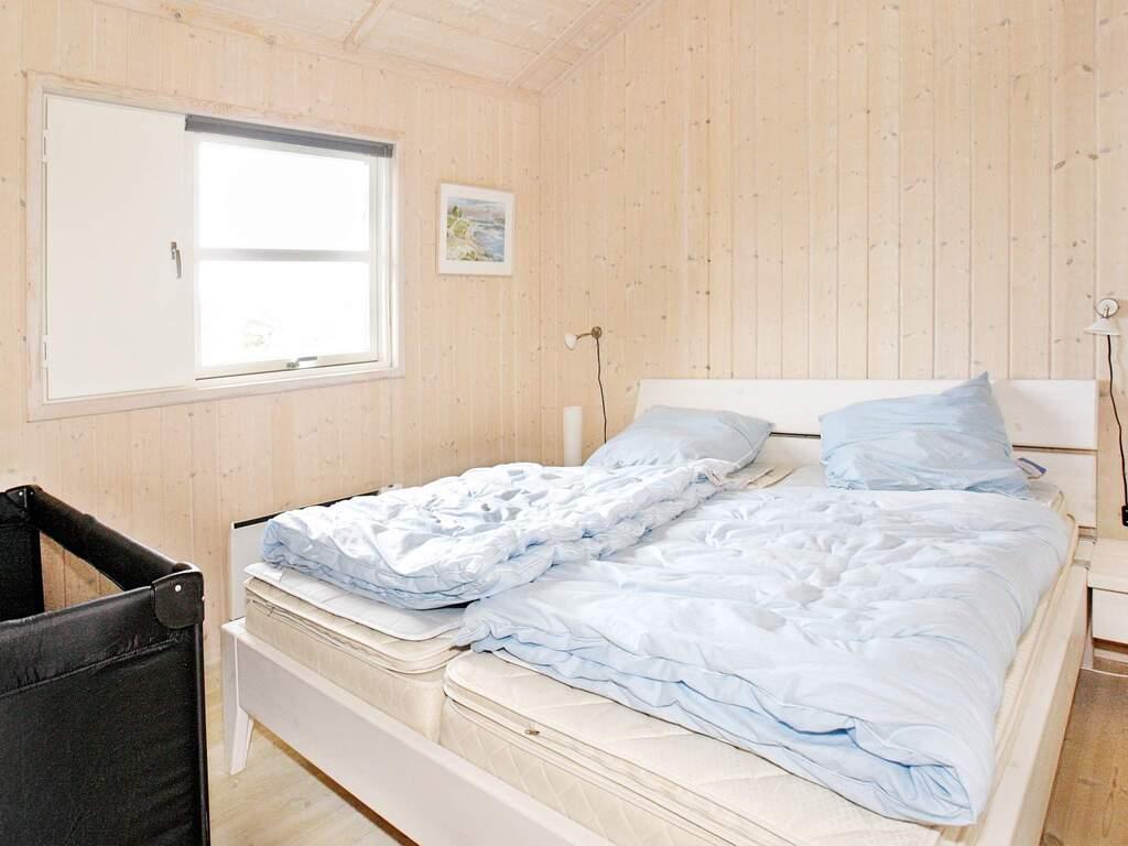 Zusatzbild Nr. 02 von Ferienhaus No. 40345 in Vestervig