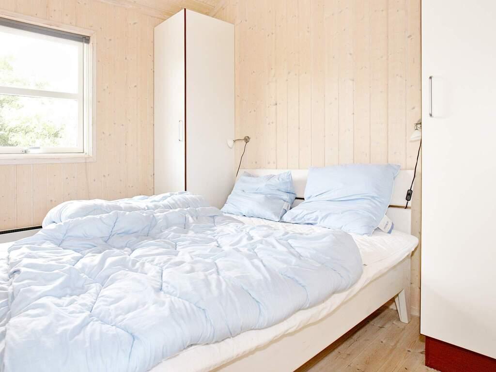 Zusatzbild Nr. 03 von Ferienhaus No. 40345 in Vestervig