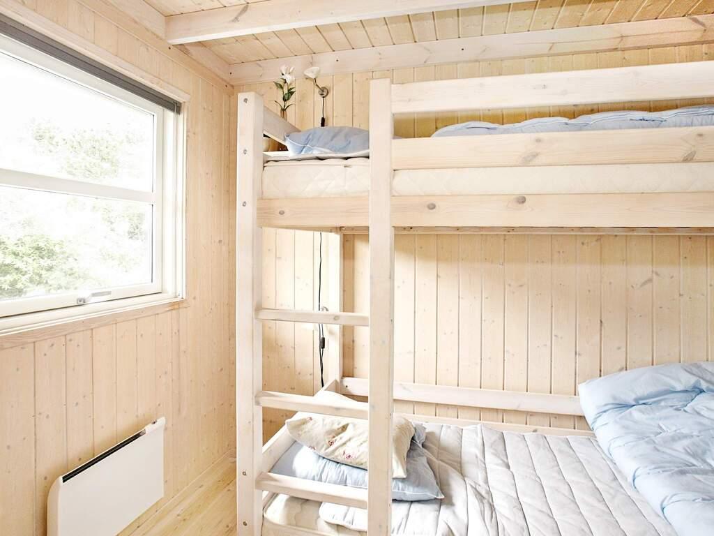 Zusatzbild Nr. 04 von Ferienhaus No. 40345 in Vestervig