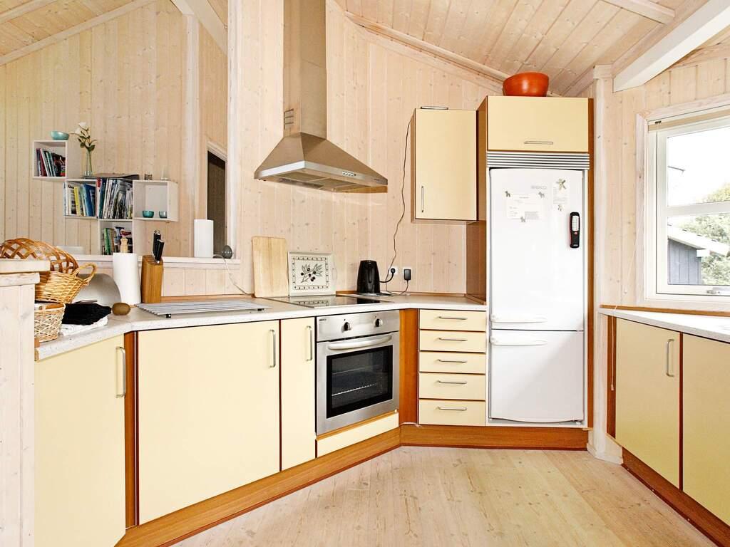 Zusatzbild Nr. 05 von Ferienhaus No. 40345 in Vestervig