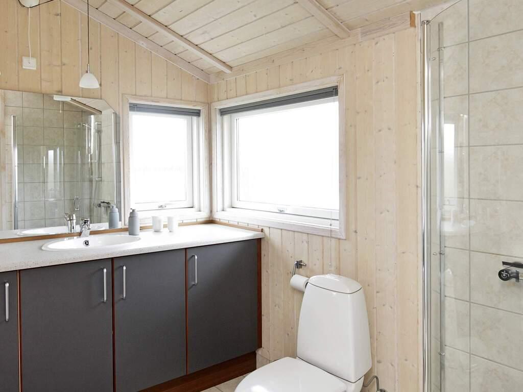 Zusatzbild Nr. 09 von Ferienhaus No. 40345 in Vestervig