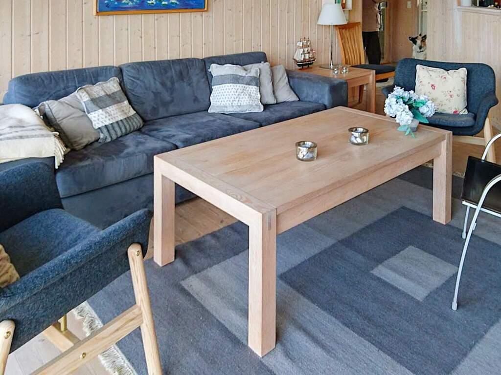 Zusatzbild Nr. 10 von Ferienhaus No. 40345 in Vestervig