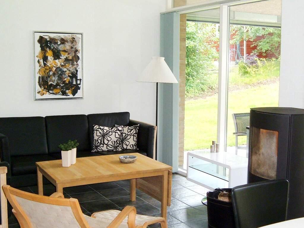 Zusatzbild Nr. 06 von Ferienhaus No. 40354 in Struer