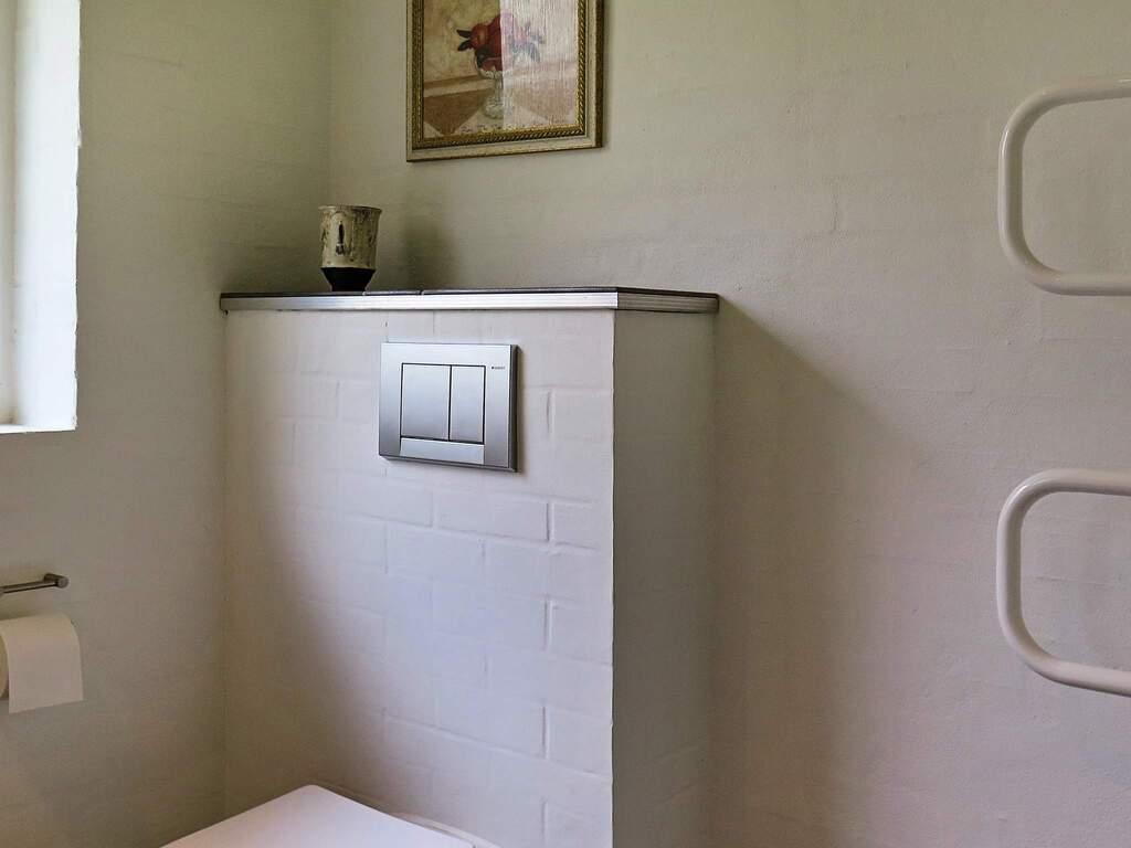 Zusatzbild Nr. 14 von Ferienhaus No. 40354 in Struer