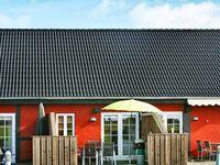 Ferienhaus No. 40382 in Aakirkeby in Aakirkeby - kleines Detailbild