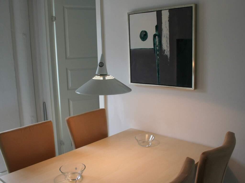Zusatzbild Nr. 02 von Ferienhaus No. 40382 in Aakirkeby