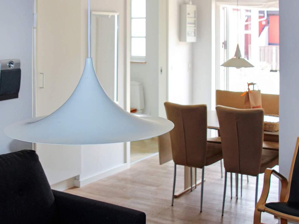 Zusatzbild Nr. 04 von Ferienhaus No. 40382 in Aakirkeby